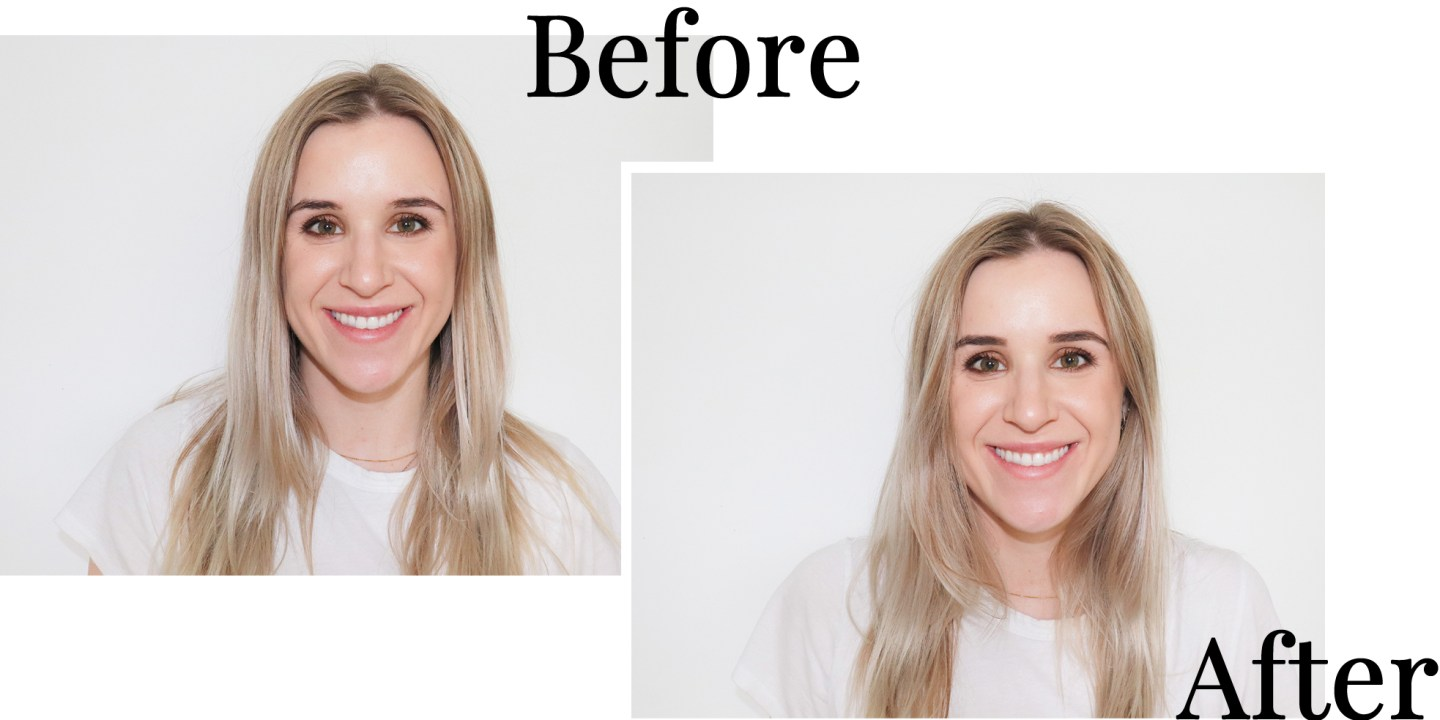 Eyebrow Shaping Before and After.jpg