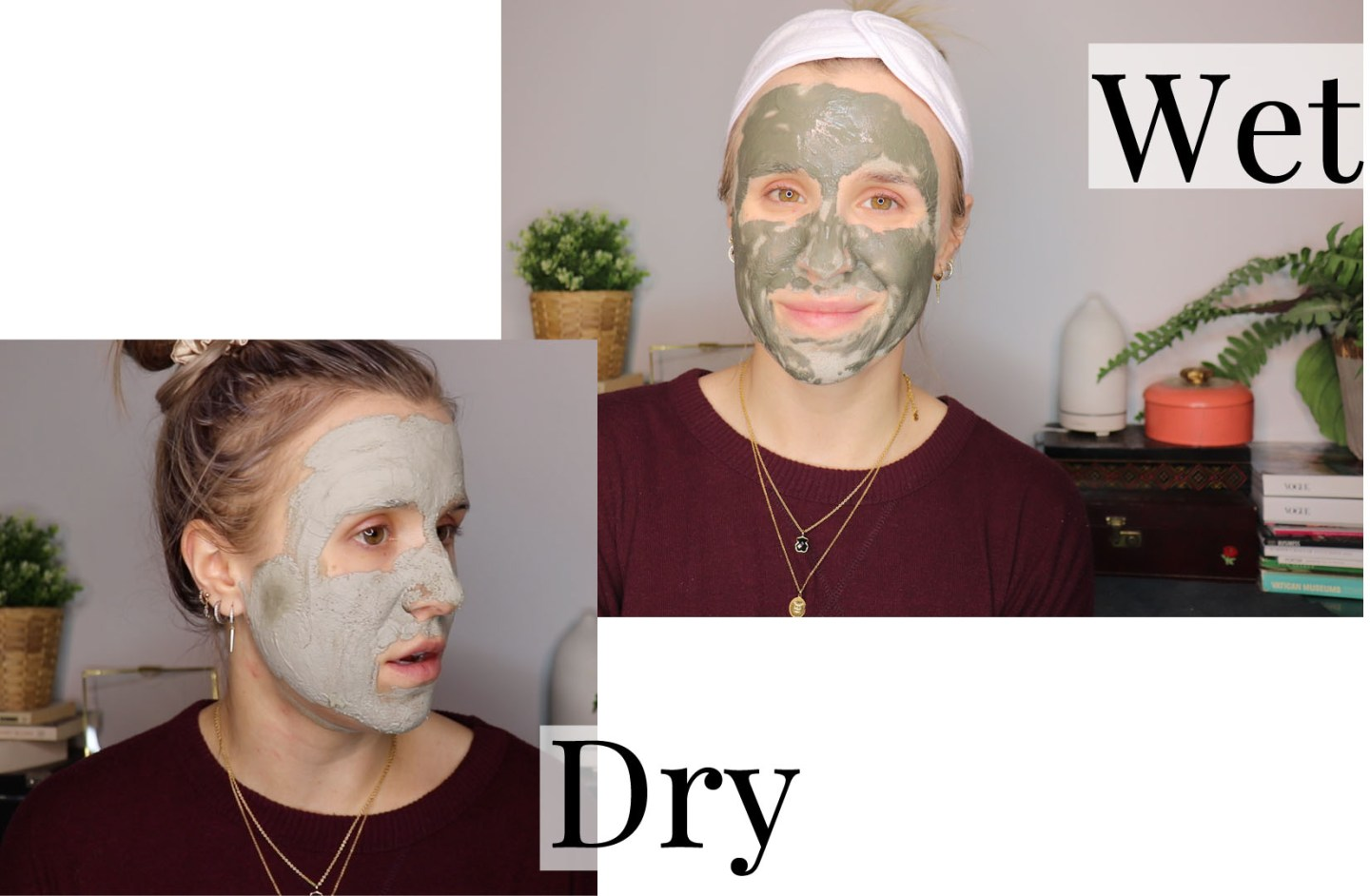 nena During Face mask images.jpg