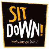 sitdown
