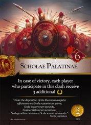 1-Scholae Palatinae-prev_small