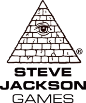 Steve_Jackson_Games_logo