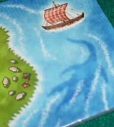 2. Wyspy Skye