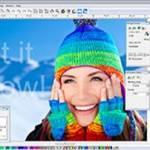 New SAi Flexi Cloud and SAi PhotoPRINT Cloud