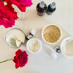 huiles essentielles et cosmétiques, comment bien doser et comment choisir son huile essentielle