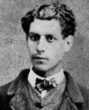 Isidore Ducasse2