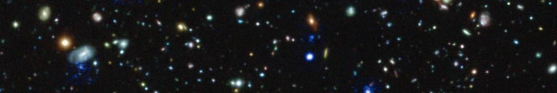 Nelle profondità inesplorate di Hubble | MEDIA INAF