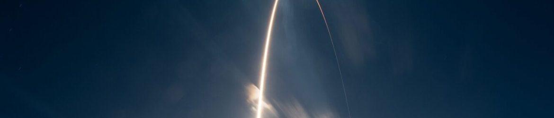 Solar Orbiter: iniziato il viaggio | MEDIA INAF