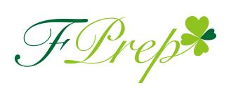 あなたのファイナンシャルプランナー - FPrep -