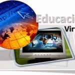 Así ha sido el crecimiento de la educación virtual en el mundo
