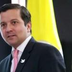 Conexiones a Internet en Colombia aumentaron 23,3% en el tercer trimestre del 2016: MinTIC