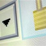 Guía para entender y enfrentar el ciberacoso