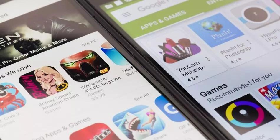 Ocho Antivirus para proteger su móvil Android