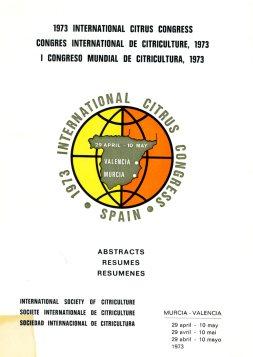 portada Citricultura003