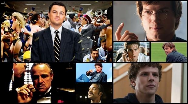 10 filmes a que todo empreendedor deve assistir