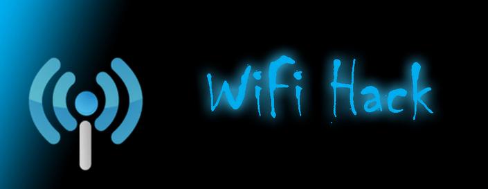 Como hackear Wi-Fi (WPA2-PSK) com Kali Linux