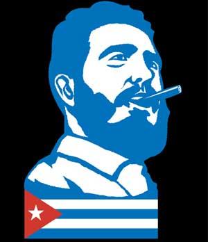 Fidel Castro pensamientos