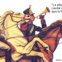 Pensamientos para la Reflexión - Antonio José de Sucre