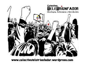 Colectivo TeleTriunfador