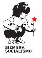 Siembra Socialismo