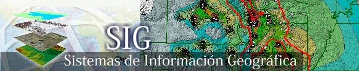 GIS/SIG