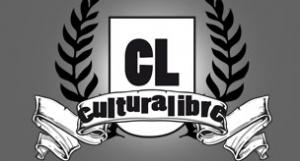 cultura-libre