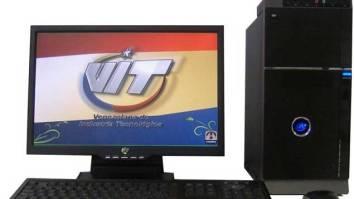 vit-computadoras