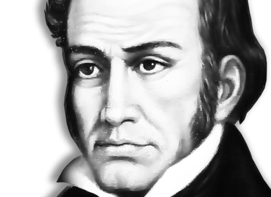 Don Simón Rodríguez y Dr. Félix Adam. Dos pensamientos educativos influyentes en la formación ciudadana permanente en el contexto actual