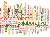 conocimiento libre y colaborativo
