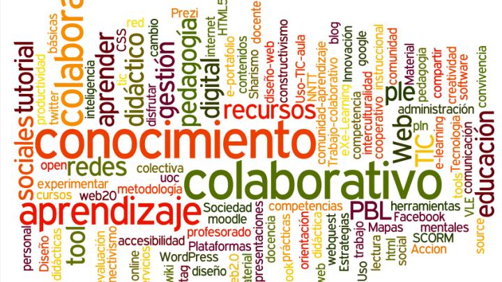 Conocimiento y Cultura Libre para la construcción del Socialismo Bolivariano