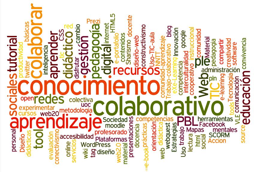 Economía del conocimiento en Venezuela una oportunidad para la industria de tecnologías de información libres