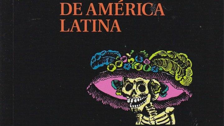 """Descarga el libro de Eduardo Galeano """"Las venas abiertas de América Latina"""""""