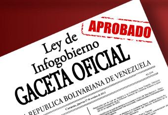 ley-de-infogobierno-1