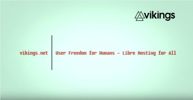 free hosting vikings-net