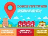 infografia-web-hosting