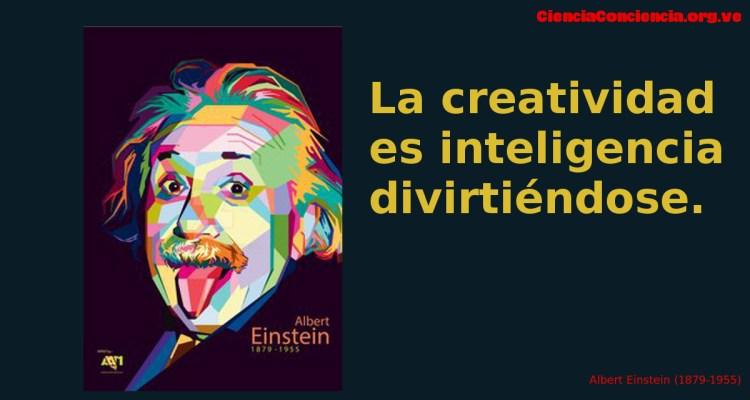frases_einstein_creatividad