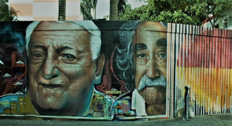 mural_fruto_vivas Arquitecto