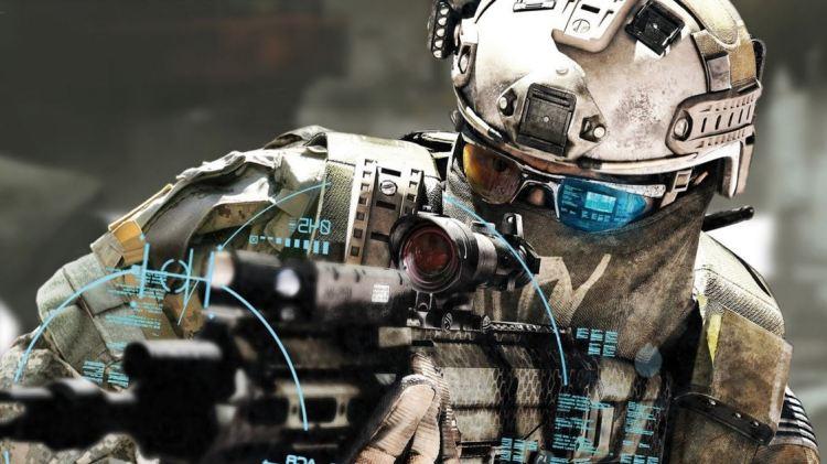 ciencia-tecnologia-militar