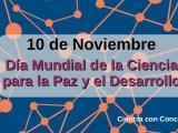 10--nov-dia-mundial-ciencia-desarrollo