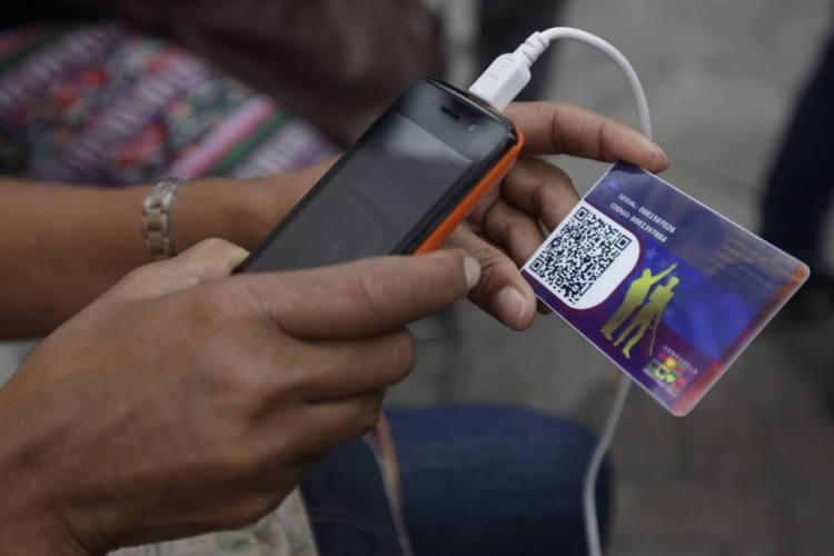 wallet-billetera-movil-patria