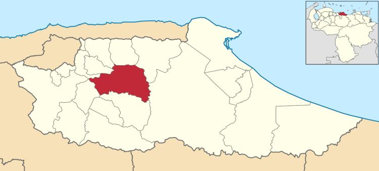 Venezuela-Miranda-Paz_Castillo