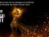 inteligencia_artificial_ganador_rusia_2018_ccc