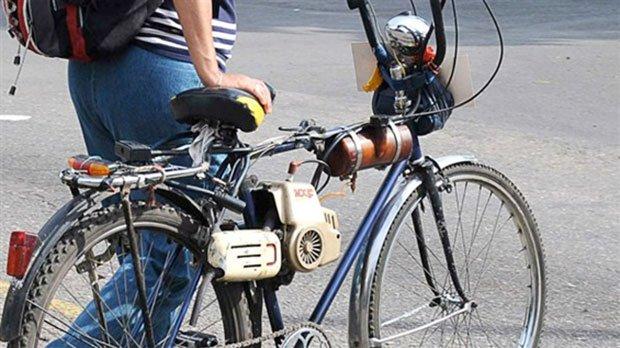 rikimbili-motor-bicicleta-cubana
