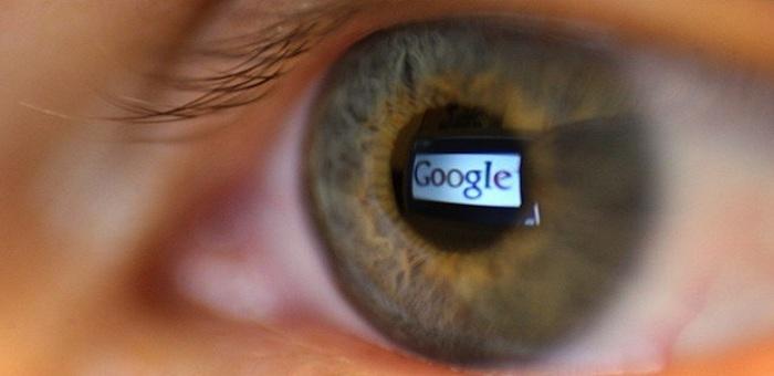 Las pruebas contundentes del espionaje de Google