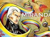 """Descarga el libro """"Mi Amigo Miranda"""" (descarga en PDF)"""