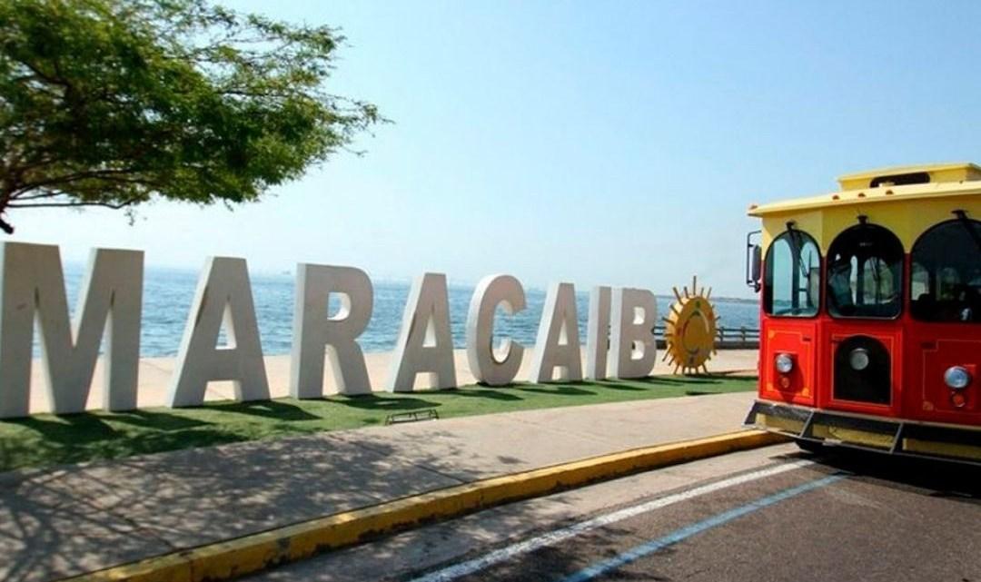 Historia de Maracaibo y el Zulia que pocos conocen