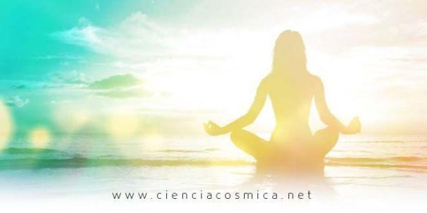 Para recibir ayuda, primero debes estar en Orden, Equilibrio y Paz