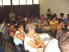 ciencia cubana_ciencia de cuba_caravana científica del centro de lingüística aplicada de santiago de cuba_21