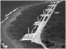 ciencia cubana_ciencia de cuba_parque eolico de Gibara Holguin_uso de la energia eolica en Cuba_3