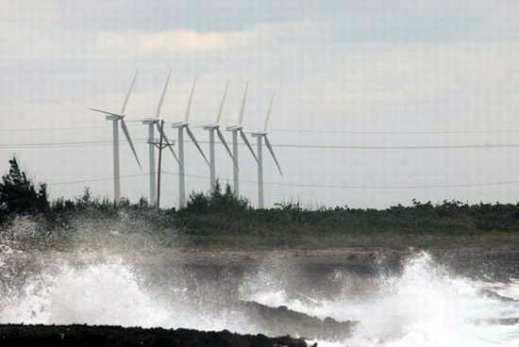 ciencia cubana_ciencia de cuba_parque eolico de Gibara Holguin_uso de la energia eolica en Cuba_6