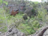 ciencia de cuba_ciencia cubana__Reserva Ecológica Siboney-Juticí_ecosistemas terrestres vulnerables_Santiago de Cuba